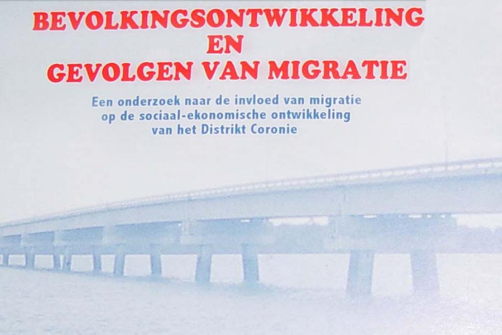 bev_ontw_migratie