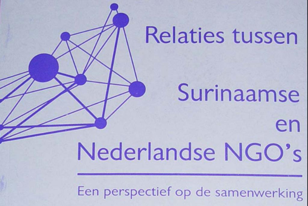 rel_Sur_NGOs_NL