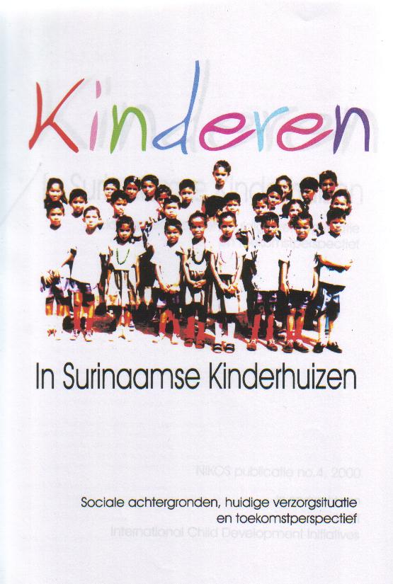 kinderhuizen
